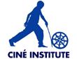 cine-institute
